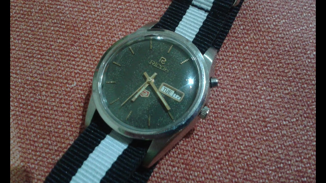 skagen men black watches popular cheap most blog selling watch the best for under looking