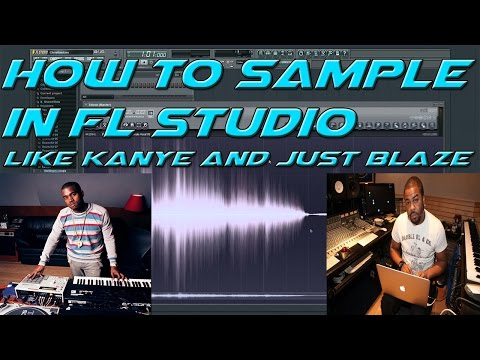 How to make melodies and chords in Fl studio fast and e... | Doovi