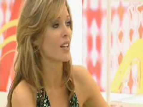 Dannii Minogue - PopWorld
