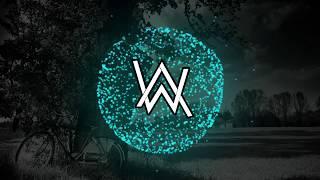 Alan Walker - Divinity