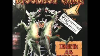 Woodbox Gang - Bad Veins YouTube Videos