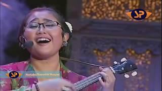 Download lagu DUET DHIMAS TEDJO - ENDAH LARAS. CAMPURSARI PENDOPO KANG TEDJO 2017