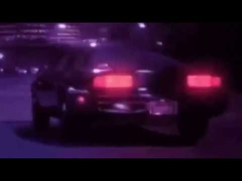 french-montana-ft.-swae-lee---unforgettable-(slowed-+-reverb)