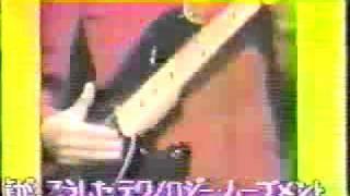 ニコニコ動画より転載.