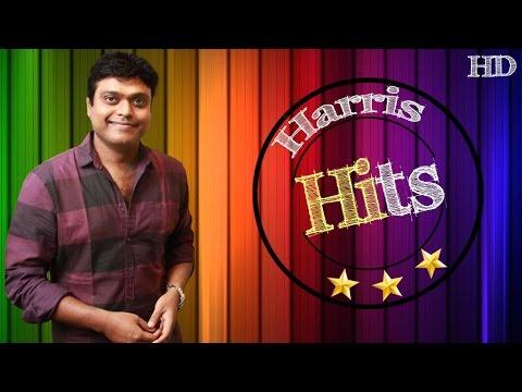 Harris Jayaraj Super Hits -  Video Jukebox | Tami Movie | Popular Hits | Harris Melody