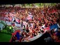 "quindio 1 vs MEDELLIN 3  Liga postobon II  11-NOV-2012   Fecha # 18  ""ENTRE LOS 8 OTRA VES ♫"""