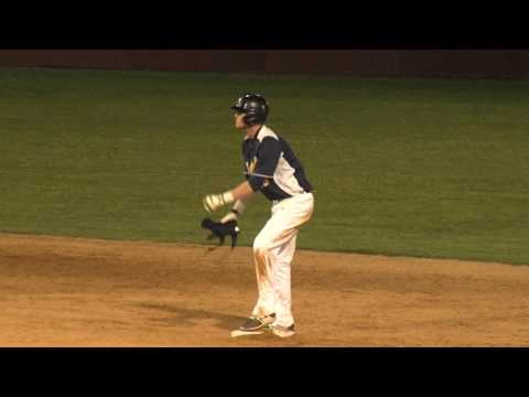 Toms River North 13 Southern Regional 4 OCT Finals