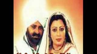 New VS Old Punjabi Songs