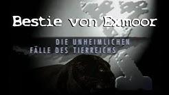 Fauna X: Bestie von Exmoor [Deutsch]