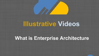 What is Enterprise Architecture (TOGAF)