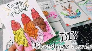 One of Debby Arts's most recent videos:
