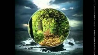 Jete Jete Ekla Pathe - Indrani Sen