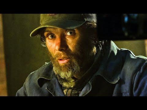 A QUIET PLACE 2 | Trailer & Featurette deutsch german [HD]