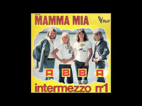 abba---intermezzo-no-1