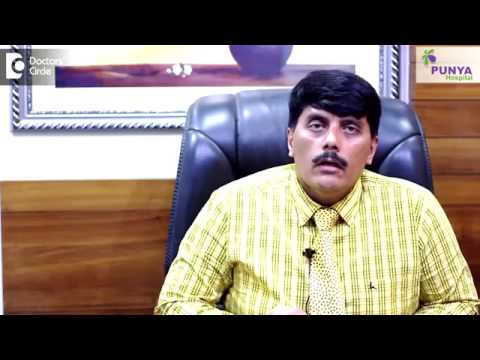 stretta-therapy-for-grade-2-hiatal-hernia-&-gerd---dr.-nagaraj-bangalore-|-hiatal-hernia-cure-india