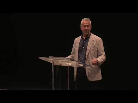 When Hospitality Means Finding the No - Danny Meyer - YouTube