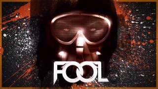 Be Crooked presents F.O.O.L - Trailer 13.12.2014 - Conrad Sohm
