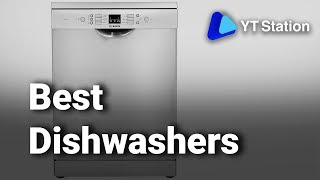 Top 9 Best Dishwashers In India 2019 | Compare Dishwashers | Detailed Review with Price