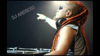 Dj Andross Reggaeton 2011 [A lo escondido - Pa que lo bailes - Junto al Amanecer]
