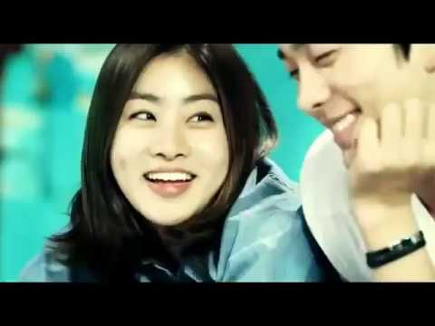Aye Mere Humsafar    Korien Mix    Presend by World Free For You