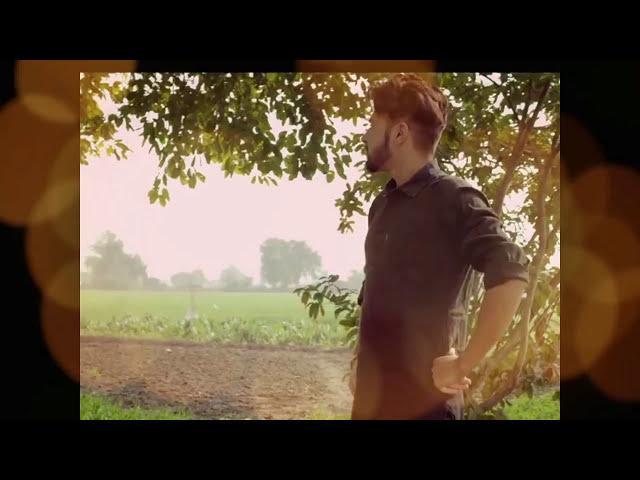 Latest Punjabi Song WhatsApp Status 2017 by Guri #1