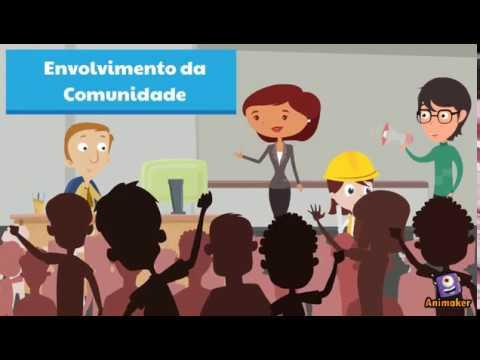 Sustentabilidade Social na Construção Civil