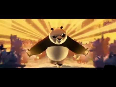 Saahore Baahubali Full Video Song - Baahubali 2 Video Songs   Prabhas, Ramya Krishna