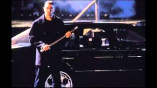 Gone In 60 Seconds Soundtrack - 05 Sphinx