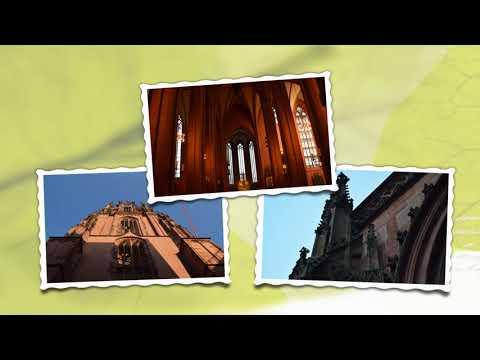 Frankfurt slideshow
