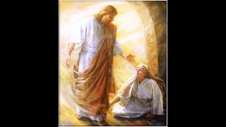 HÀO QUANG PHỤC SINH – Nhạc: Trầm Thiên Thu, Lời: Kinh Sáng Đại Lễ Phục Sinh