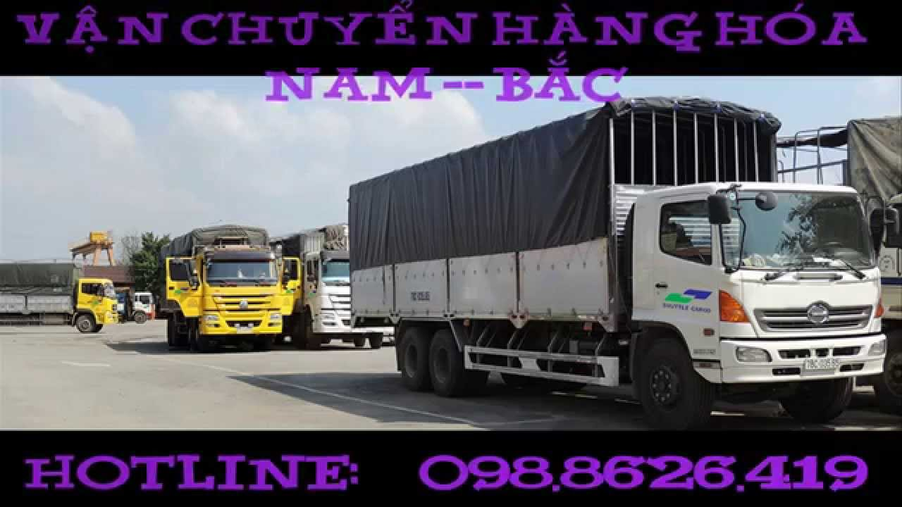 0988626419 Vận chuyển hàng đi Hải Phòng, Hà Nội, Hưng Yên, Ninh Bình