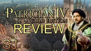 Patrician IV | Review