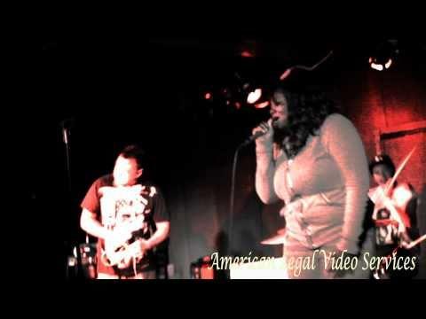 Natural Classic Big show September 25th, 2010 Oakland, CA