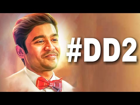 MASSIVE: Dhanush Directorial 2 Movie Songs Updates | Dhanush, Nagarjuna | Sean Roldan | Aditi Rao