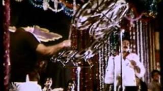 Sankeetha Megam - Uthaya geetham - Ilaiyaraaja [1985] tamil