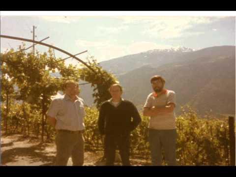 Bill James & Dallas Adams Talk Sabermetrics  - 1985 (Part3).wmv