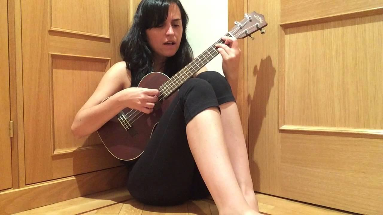 Hopelessly devoted to you olivia newton john ukelele cover by hopelessly devoted to you olivia newton john ukelele cover by derekclaptoe hexwebz Image collections