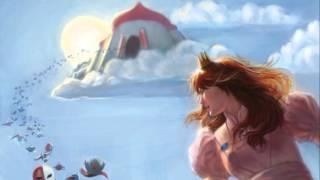 Overworld (Super Mario Bros. 2) :: Geshtro Remix