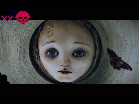 XX Movie Stop-motion Animation streaming vf
