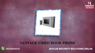 How to Hikvision DVR Remote View Problem Solved Error