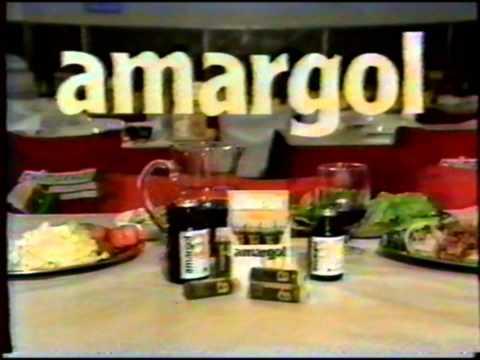 Intervalo: Jornal da Manchete - Porto Alegre/RS (08/07/1991) [4]