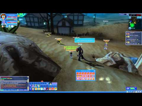 Escaneando 500 antylamon box dmo youtube 616 negle Images