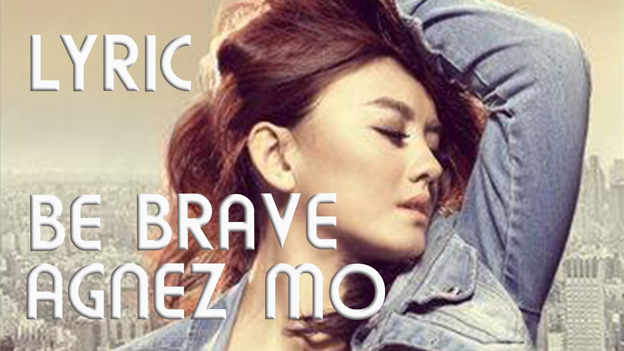 Download foto agnes monica terbaru 57