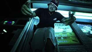 Le$ feat. Curren$y - Come Up (Prod. by Cookin Soul) (Official Video)