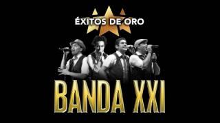 Banda XXI - Cuando me Enamoro