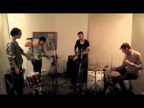 The Albertans - Mila
