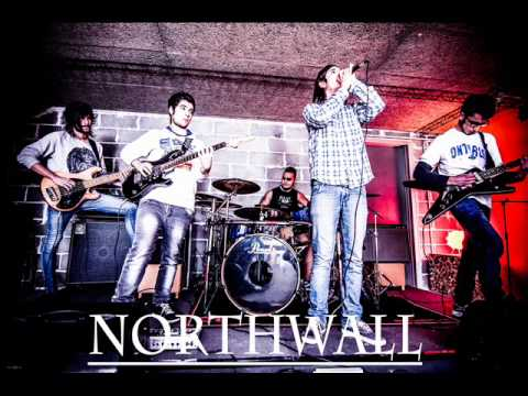 Northwall - Brothers