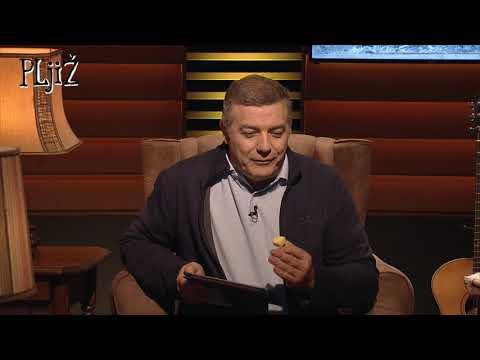 PLjiŽ S03 E06 - PRAZNIČNI VESIĆ - 03.05.2019.