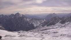 Bilder von Berge, Bergseen, Schlösser, Süddeutschland und Umgebung # 1