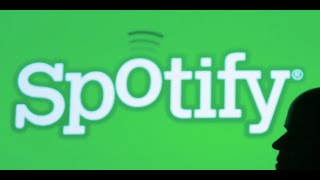 Spotify Announces Family Plan | Fortune